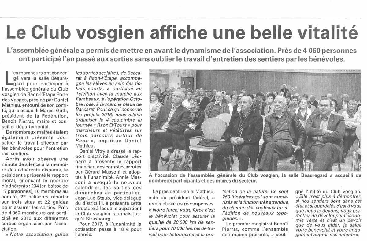 AG-Vosges-matin-1w